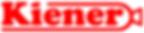 logo_kiener_w_edited.png