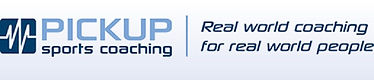 pickup-sport-coaching-logo.jpg