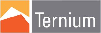 2000px-Ternium_Logo.svg_.png