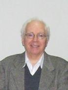 professor bastian.png