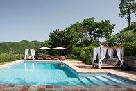 pool best
