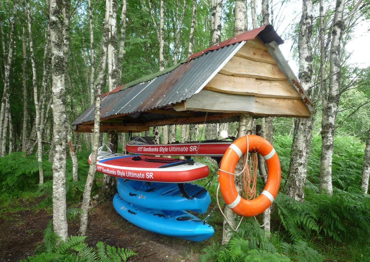 canoe shack.JPG