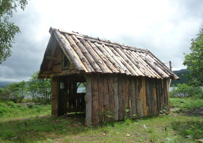 boat house rear.JPG