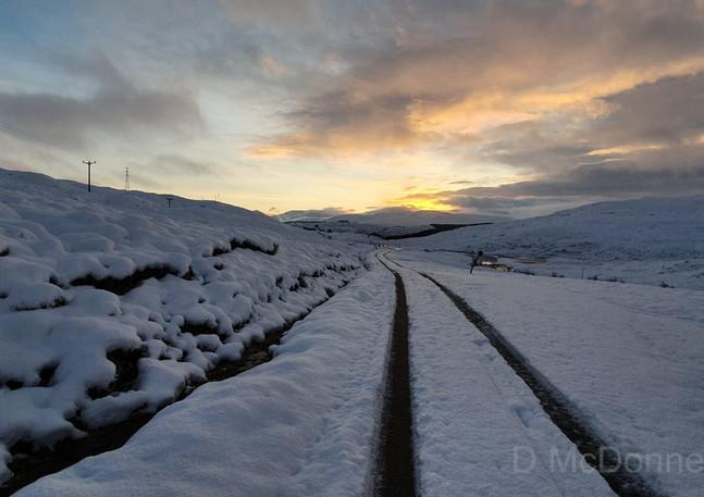 snowy glen wm.jpg