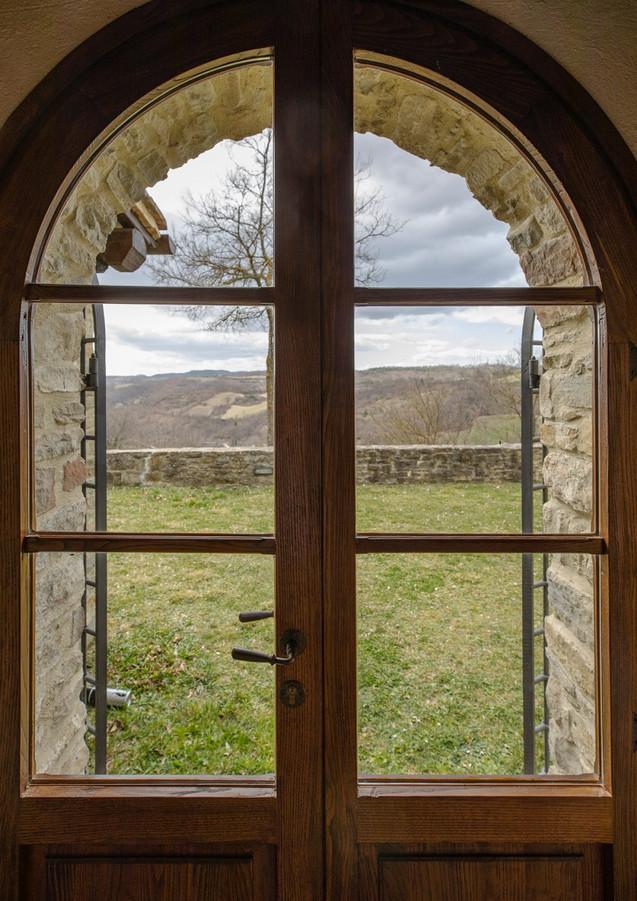arch lounge door.jpg