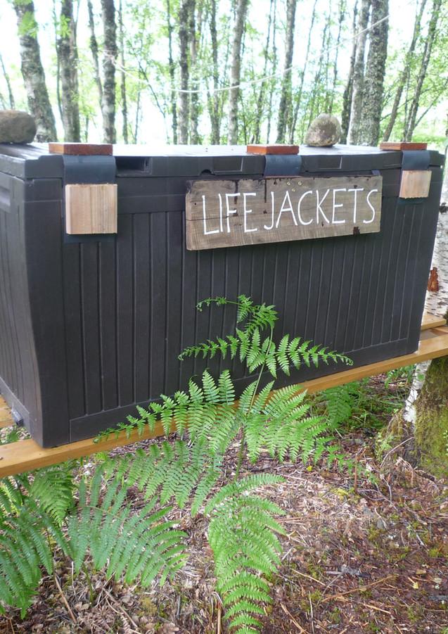 lifegjackets.JPG