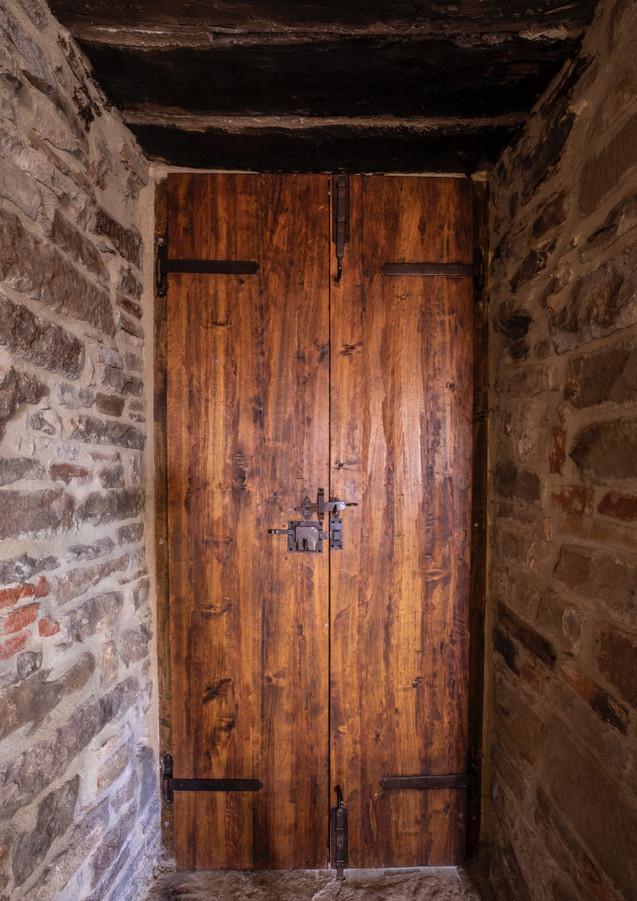 tower door.jpg
