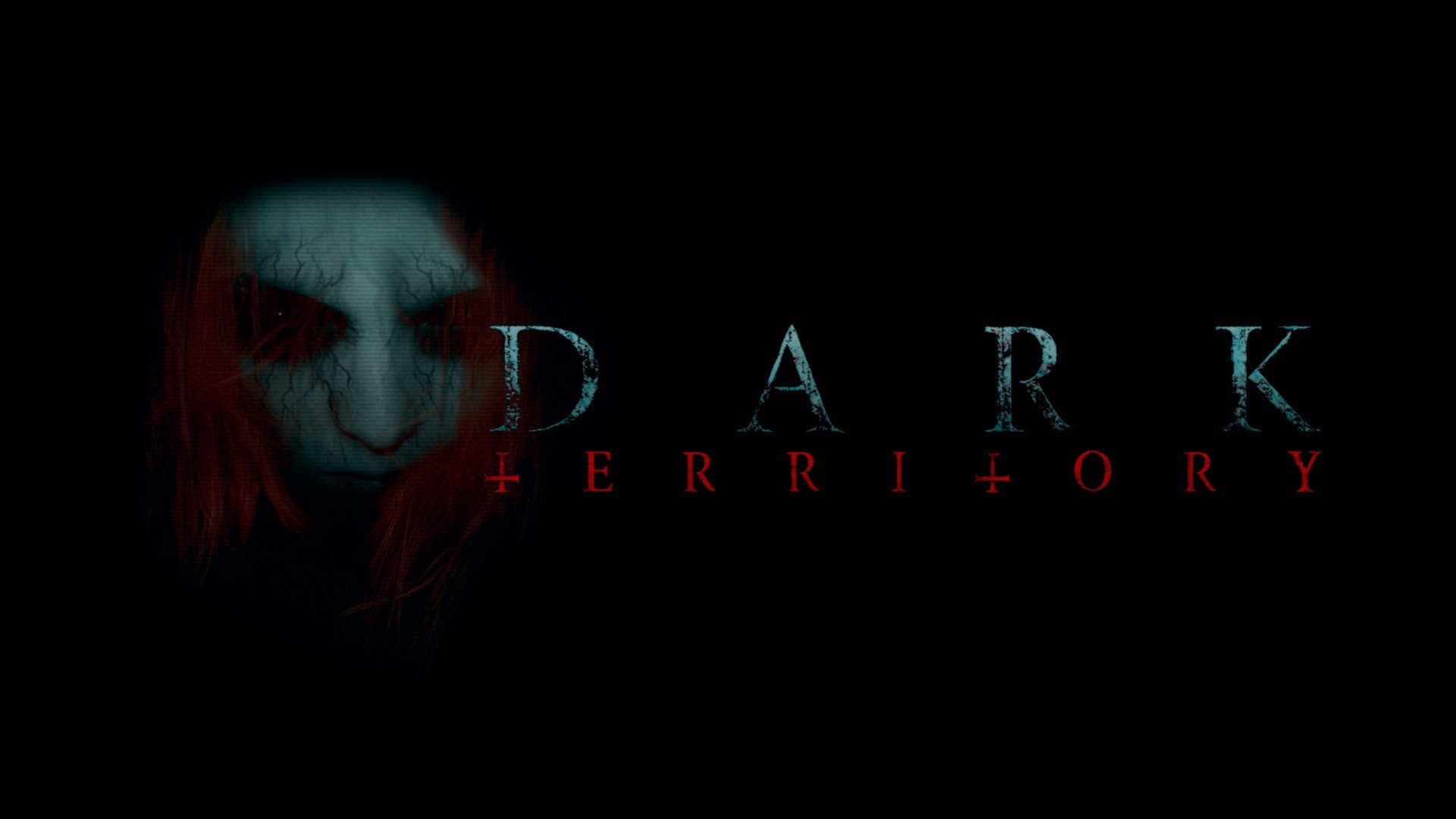 demon%202_edited.jpg