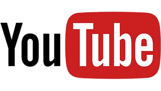youtube_logo_edited.png