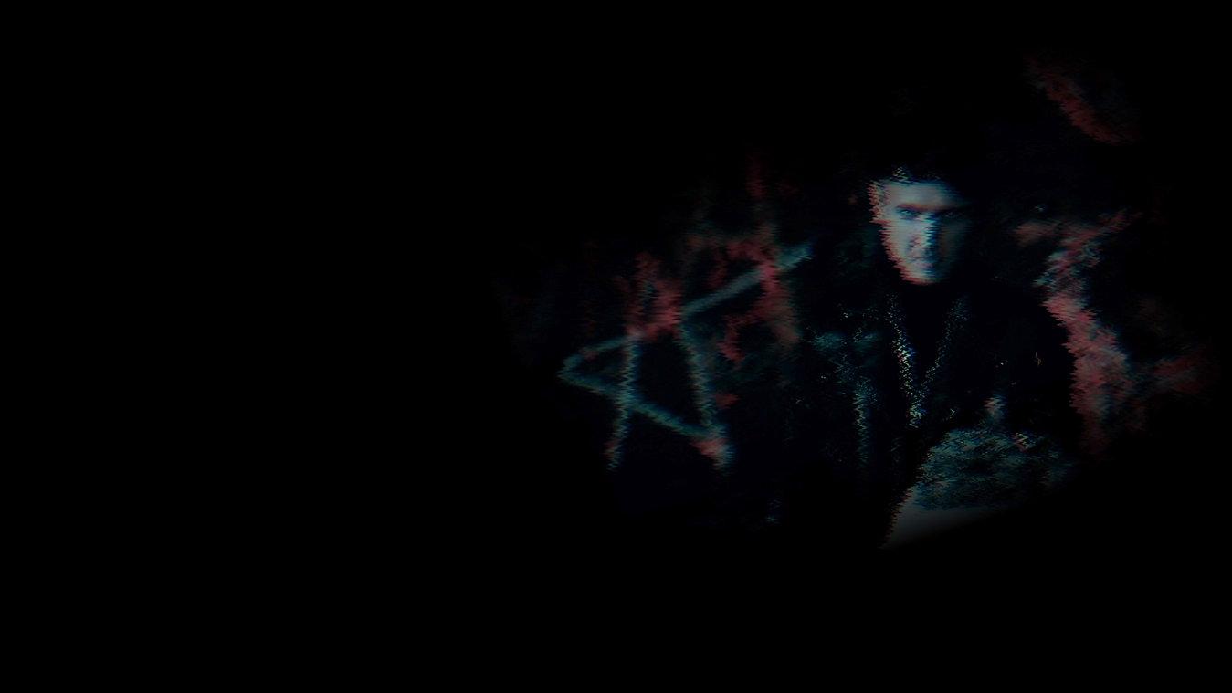 sk demon.jpg
