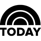 nbc002_logo_vertical_bw_edited.png