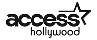 access-hollywood-77307963_edited.png