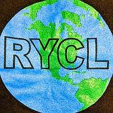 RYCL_tw.jpg