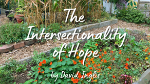 The Intersectionality of Hope