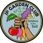 JP Victory Garden
