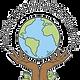 RAICA logo