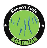 SenecaLakeGuardian.PNG