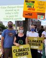 CFG at Climate Rally.PNG