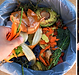 Pai-compost-article-image-1200X800-1024x683.png