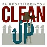 FPP Clean Up