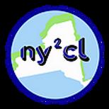 NY²CL