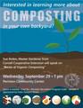 Compost poster.jpg