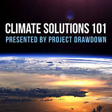 ClimateSolutions101.jpg