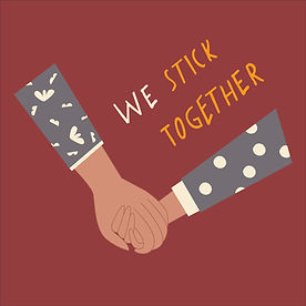 we stick together-01-01.jpg