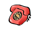 Telephone-clip-art-phone-clipart-image-6