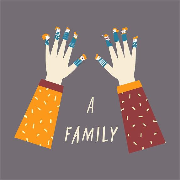 a family-01.jpg