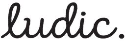 ludic_logo_black_SMALL.png