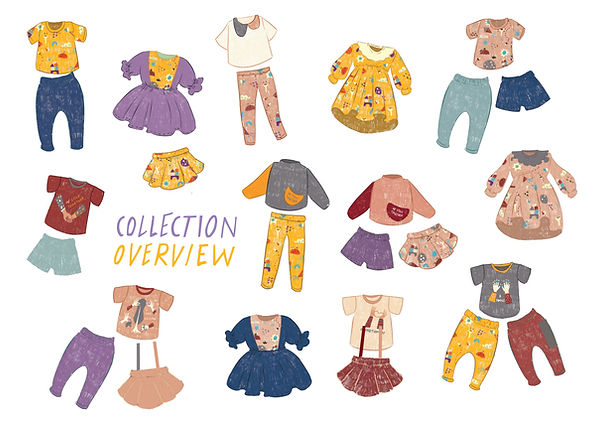 collection overview-01.jpg
