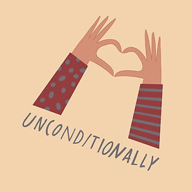 unconditionally-01.jpg