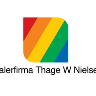 TWN logo.JPG