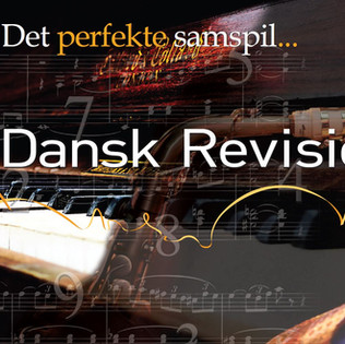Dansk Revision Randers