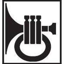 JV small logo.jpg
