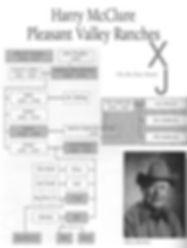 ocrhm_McClure-geneology-226x300.jpg