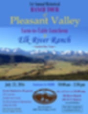 2016-pleasant-valley-poster.jpg