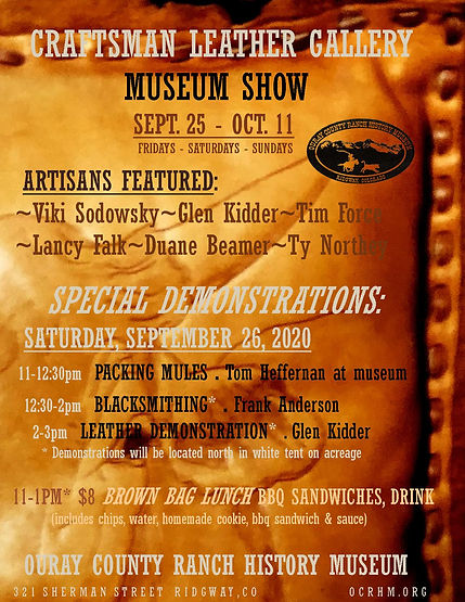craftsman-leather-gallery-poster.jpg