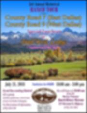 ocrhm-bus-tour-poster-2018-72dpi.jpg