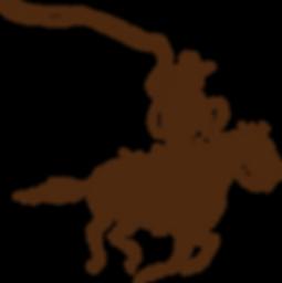 ocrhm-cowboy-horse-at-10.png