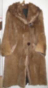 exhibit-coat-166x300.jpg