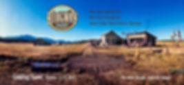 Ridgway-OldWestFest-Proto-Ad.jpg