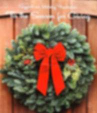 season-giving-wreath.jpg