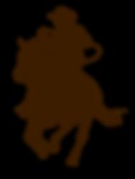 ocrhm-new-cowboy-chocolatebrown.png
