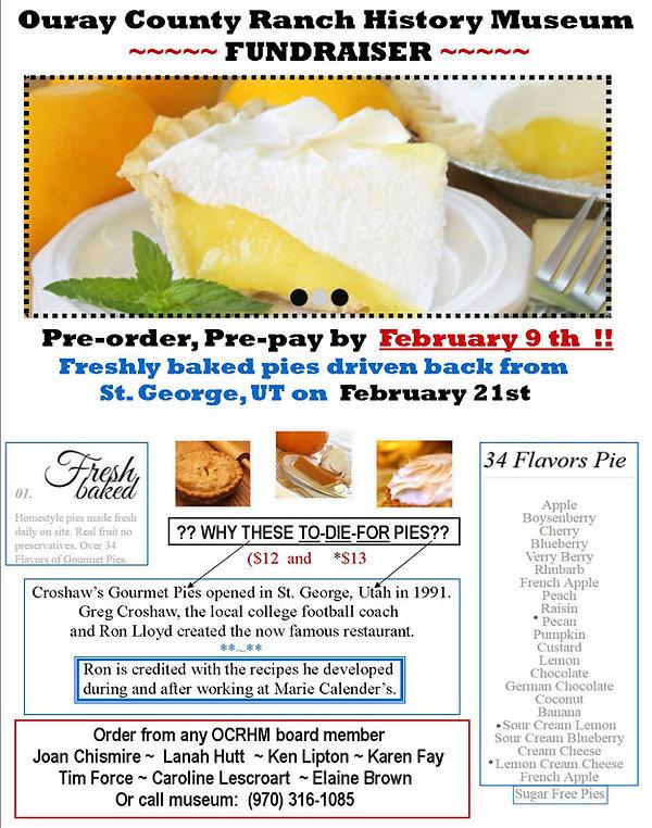 ocrhm-02-18-Croshaw-Pie-Poster.jpg