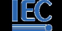 tesco-automation-iec-61850-integration-s