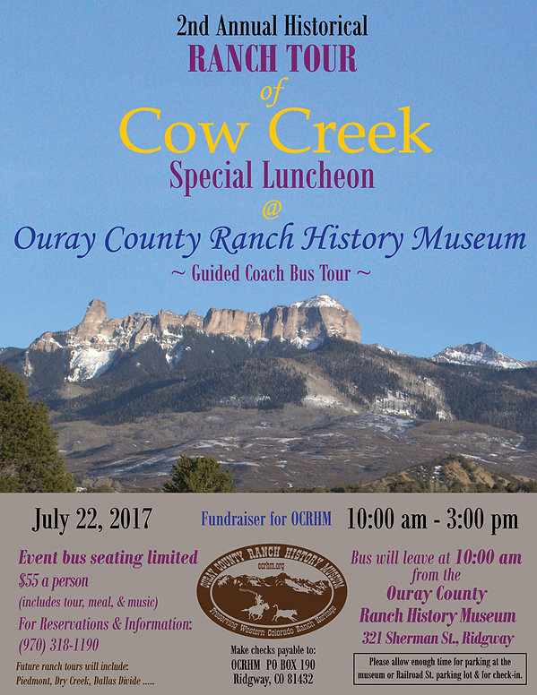guided-tour-of-cow-creek-poster-small.jp