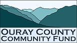 ouraycountycommunityfoundation-draft4.jp
