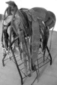 exhibit-saddle1.jpg